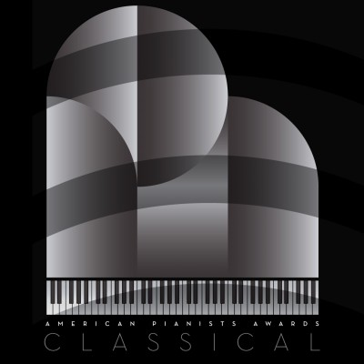 American Pianists Awards Chamber Music