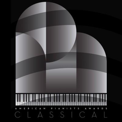 American Pianists Awards Solo Recitals