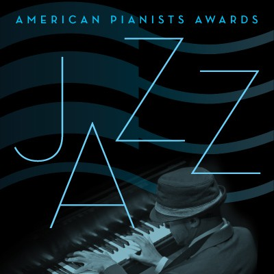 American Pianists Awards Club Finals