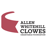 The Allen Whitehill Clowes Charitable Foundation