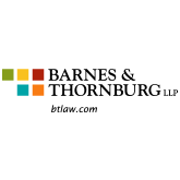 Barnes and Thornburg LLP