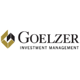 Goelzer Investment Management