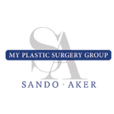 My Plastic Surgery Group - Sando & Aker