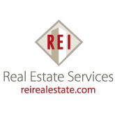 REI Real Estate Services